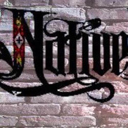 Cason Deschine's avatar