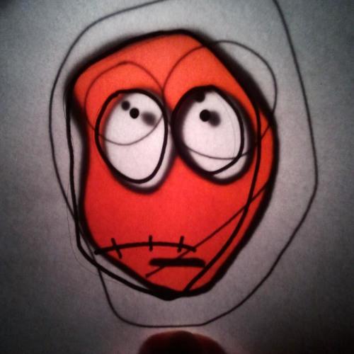 octavenoize's avatar