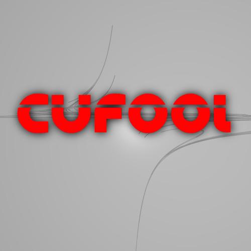 Cufool's avatar