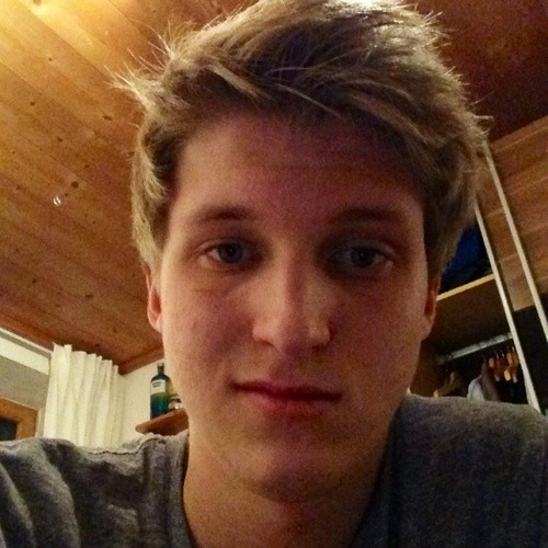 Steifsta's avatar