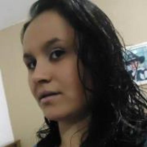 user475661683's avatar