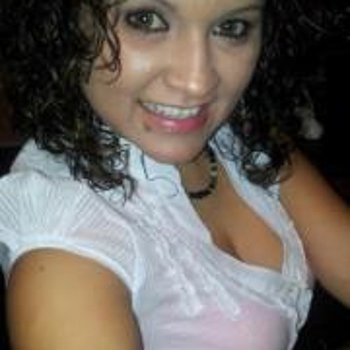 Lili Traviesa's avatar