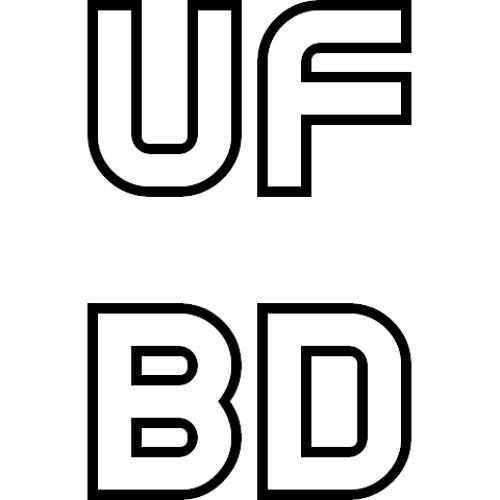 vfbd's avatar