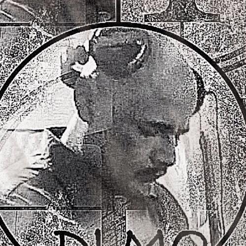 DJ/MO's avatar