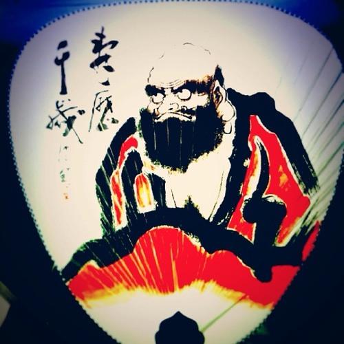 @Be25's avatar
