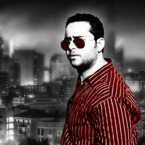 hneine's avatar