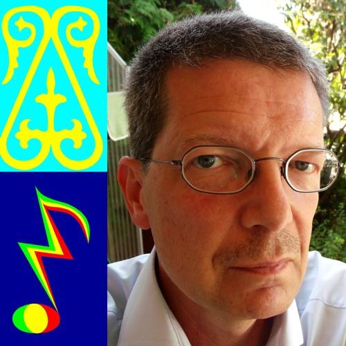 Werner Linden's avatar