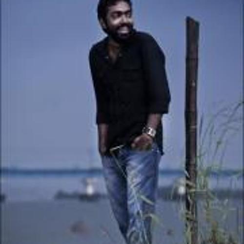 Vinay Jose's avatar