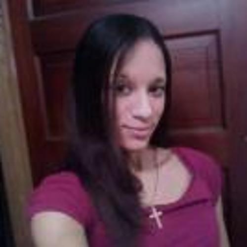 Stephanie Ortiz 13's avatar