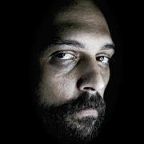 Caner Duyar's avatar