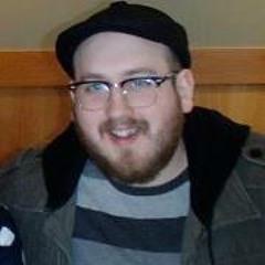 Jonathan Quesenberry