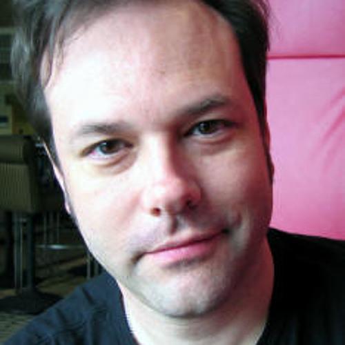 asciicode99's avatar