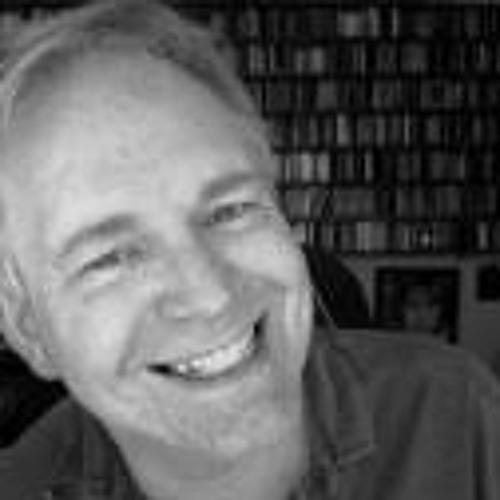 John Melhuish's avatar