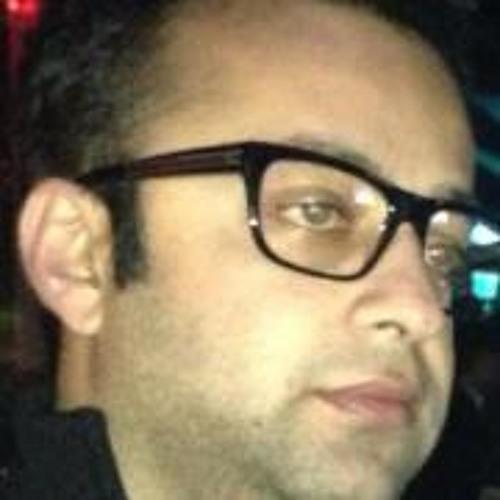 Ravi Wadhwa 1's avatar