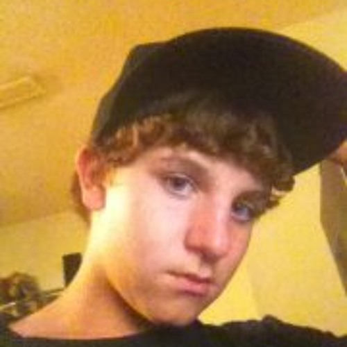 Jeremy Mitchell 16717's avatar