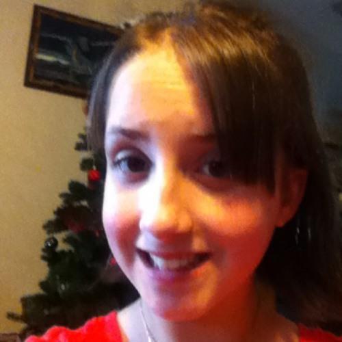 Dallas13's avatar