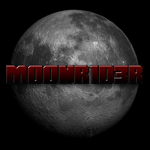 MoonR1d3r's avatar