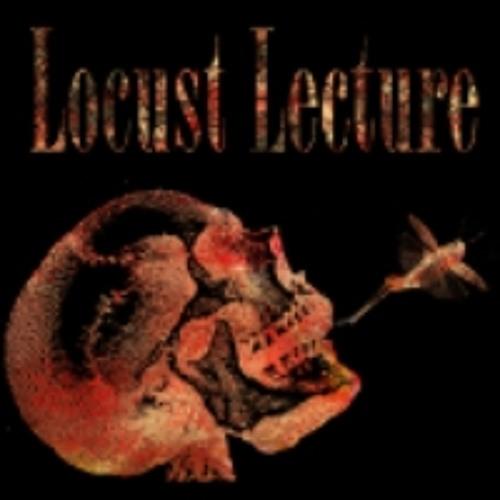 Locust Lecture's avatar