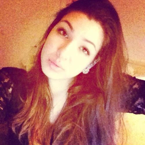 -Sophia-'s avatar