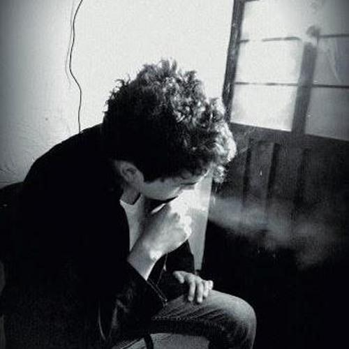 Xavier La-Funk's avatar