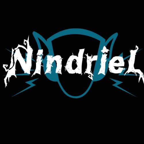 Nindriel's avatar