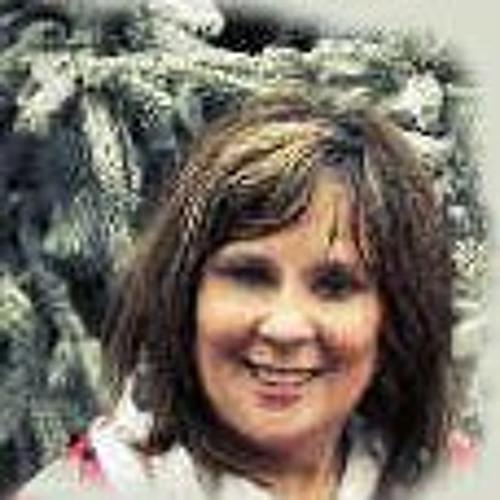 Marilyn Krupa-Burns's avatar