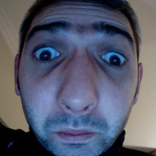 Ba2's avatar