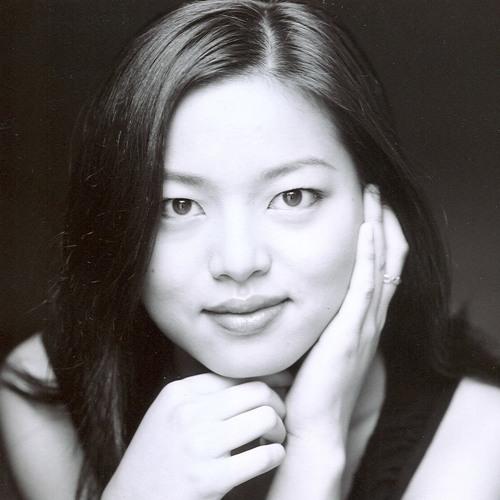 Annie Yim - Pianist's avatar