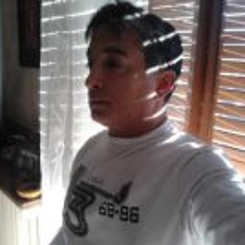 Gian Luca Saldigloria's avatar