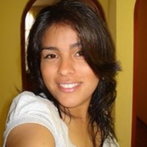 Mayra Nunura's avatar
