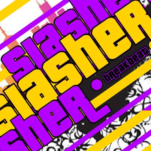 SlaSHeR's avatar