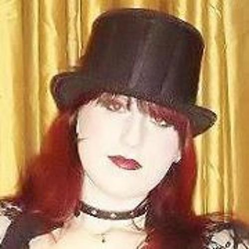 Megan Bass 1's avatar