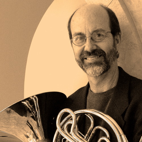Muy Linda (Galliard) - Anthony Holborne - The Festival Brass of Dallas