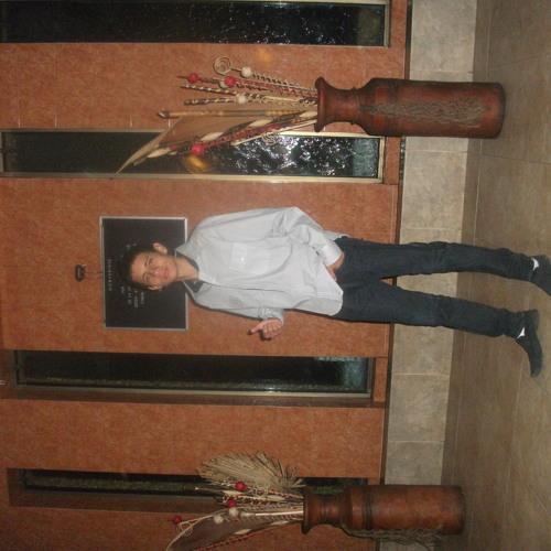 Pepe chuy<3's avatar