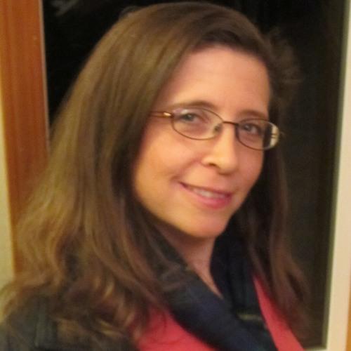 Alita Bowder's avatar