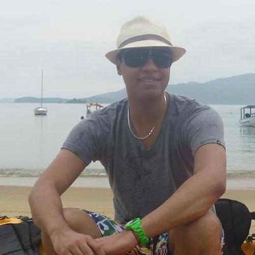 user204084766's avatar