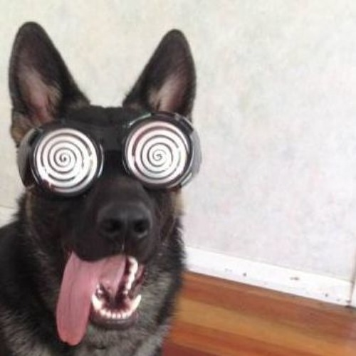 Electro Goldmann's avatar