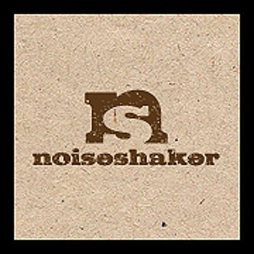 noiseshaker's avatar