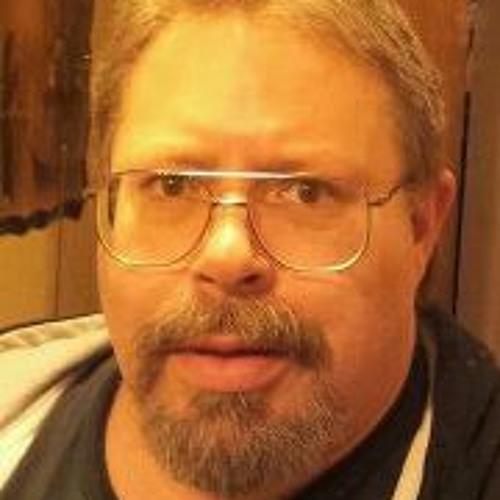Todd Becker's avatar