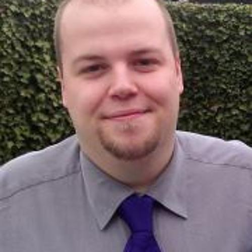 Kristof Culo's avatar