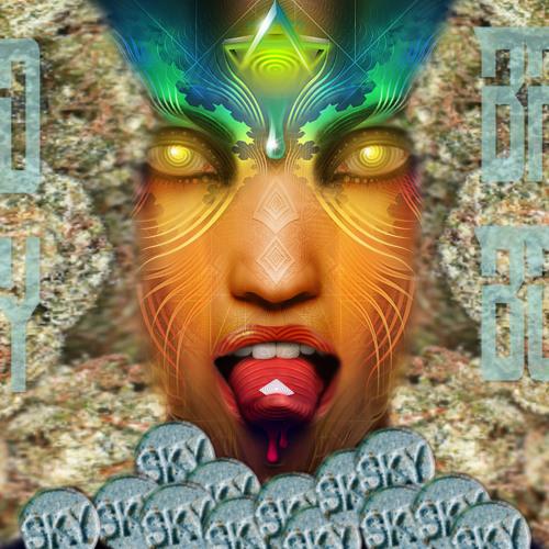 PCP Princess Ft R money Baggzzz-Killumbus Massacre Prod By. Dj No Limits