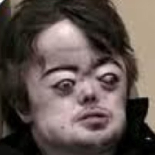 Brian Peppers's avatar