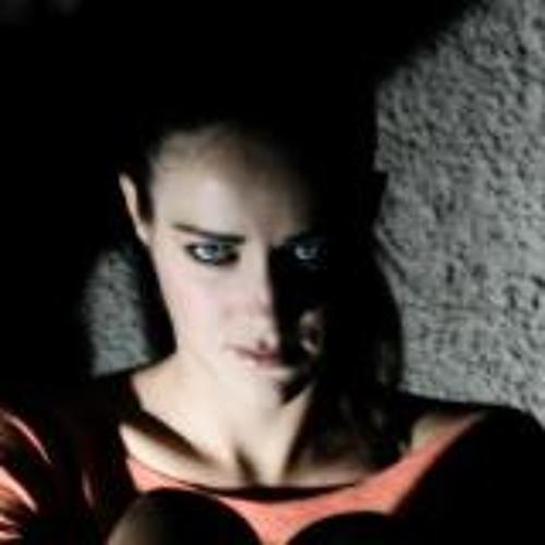 Miriam Duke's avatar