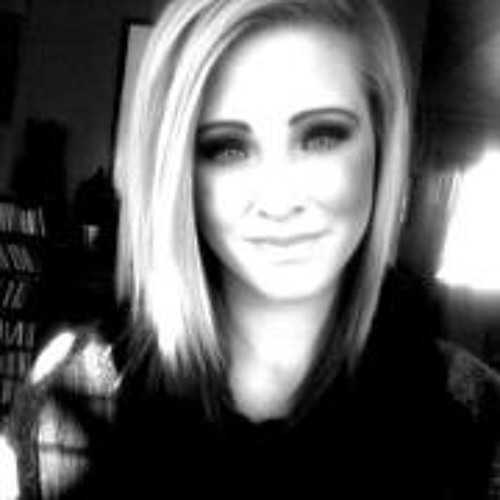Allison Paige Morton's avatar