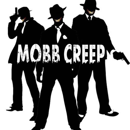 MobbCreep's avatar