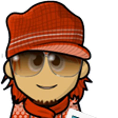 parham-p's avatar