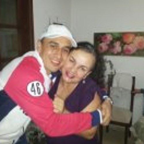 Daniel Castaño Ospina's avatar