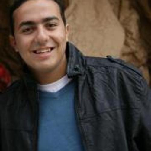 Ebram Nagy's avatar
