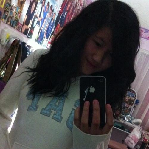 JeralynStyles's avatar