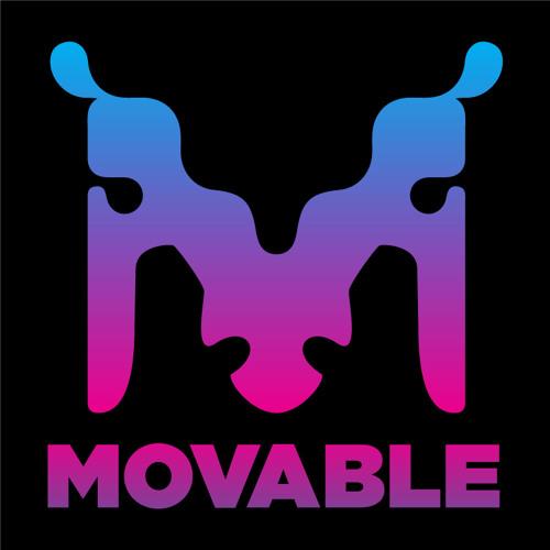 mvbl's avatar